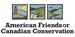 American Friends of Canadian Conservation