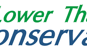 Lower Thames Valley Conservation Authority Logo