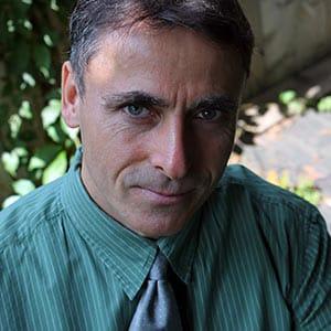 Robert Orland