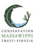 Massawippi Conservation Trust logo